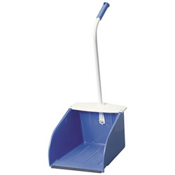 DP-5 Extra Large Dust Pan w/Handle