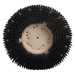 Malish Mal-Grit™ Grit Rotary Brushes