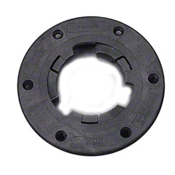 Malish Tru-Fit™ Universal Clutch Plate