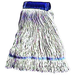 Premier™ Select Loop Cotton Mop