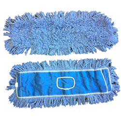 Premier™ Dura Twist Dust Mop - 24""