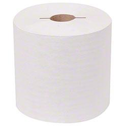"Tork® Advanced Hand Towel Roll - 7.4"" x 800', White"