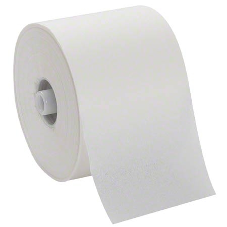 CS 36 RL GP 2500 CORMATIC ULTIM 1 PLY BATH TISSUE 2000
