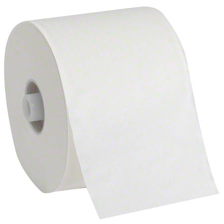 CS 36 RL GP 2520 CORMATIC ULTIM 2 PLY BATH TISSUE 1000