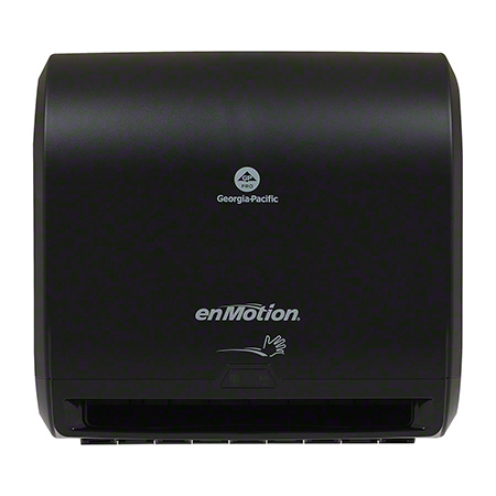 GP 59488A 10 ENMOTION IMPULSE AUTOMATED TOWEL DISPENSER