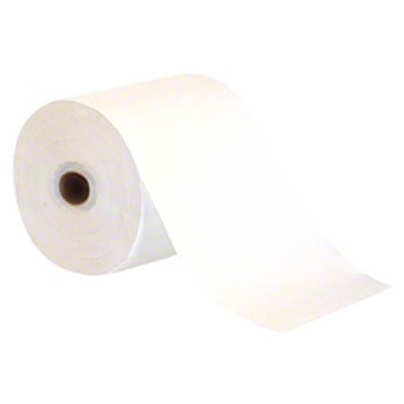CS 6 RL GP 82765 MAX 2000 HIGH CAPACITY TOWEL WHITE