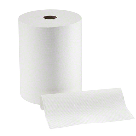 "CS 6 RL GP 89470 ENMOTION WHITE EPA TOWEL(10"" X 800')"