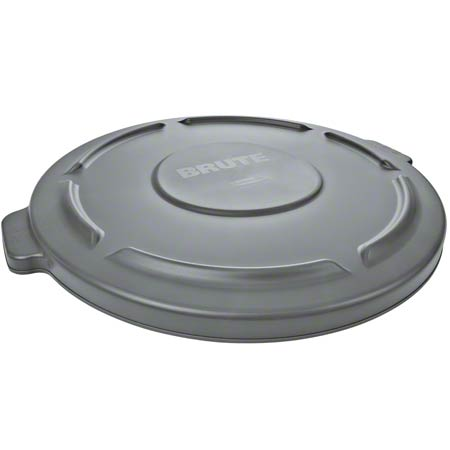 RM FG265400 GRAY BRUTE LID