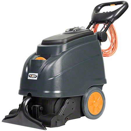 EA SSS 86065 THUNDERCAT SELF CONTAINED CARPET EXTRACTOR