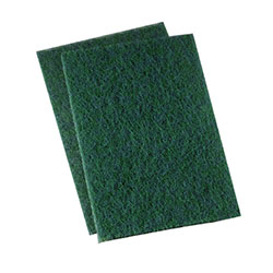 Scotch-Brite™ Heavy Duty Scour Pad No. 86