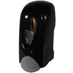 Impact® Bulk Foam Soap Dispenser w/Refillable Bottle