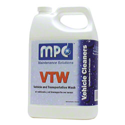MPC™ VTW Vehicle & Transportation Wash - 2.5 Gal.