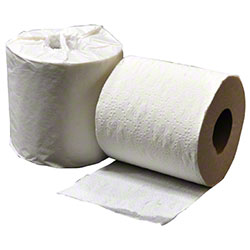 "NPS® Response® 2 Ply Bath Tissue - 4.1"" x 3.25"""