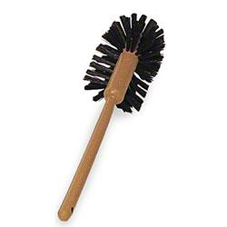 Rubbermaid® Toilet Bowl Brush