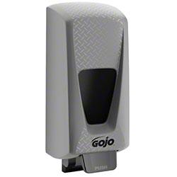 GOJO® PRO™ TDX™ 5000 mL Dispenser - Gray