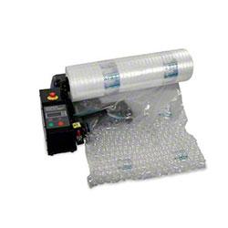 "Sealed Air NewAir I.B.® Inflatable Cushioning - 16""x1900'"