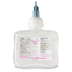 Best Smart-San® Hand Sanitizer Foam - 1250 mL
