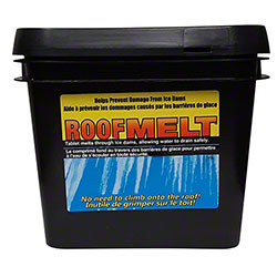 Roofmelt Tablets - 65 ct.