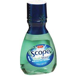 P&G Scope® - 1.5 oz.