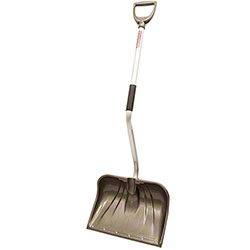 RUGG® Pathmaster 26PBSLW-S Ultra Snow Shovel
