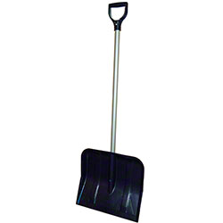 RUGG® Pathmaster 27PBG-S Select Snow Shovel