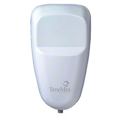 TimeMist® TLC™ Virtual Janitor Dispenser