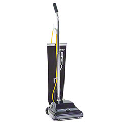 Advance ReliaVac™ 12 Single Motor Upright Vacuum - 12""