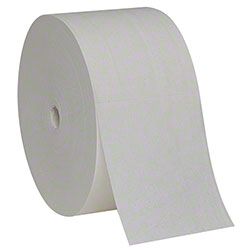 GP Pro™ Pacific Blue Ultra™ Coreless Toilet Paper