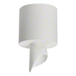 GP Pro™ SofPull® Mini 2 Ply Centerpull Tissue