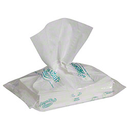 GP Pro™ Angel SoftR] PolyFlex® Facial Tissue - 96 ct.