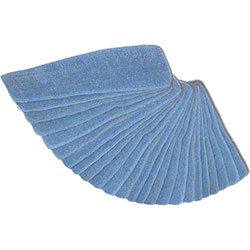 KaiVac® Mop Pad for KaiMotion