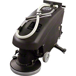 "NSS® Wrangler 2016AB Automatic Scrubber - 20"", Pad Assist"