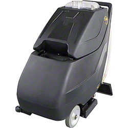 NSS® Pony 20 SCA Self-Contained Auto Carpet Extractor