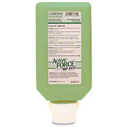 Peter Greven Active Force Multipower MP-Eco® Hand Cleaner