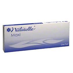 RMC #8 Naturelle® Maxi Pads