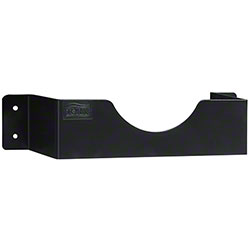 Tork® Pup-Up Bracket Dispenser - Black