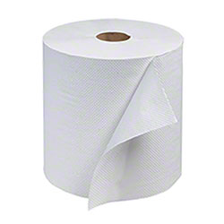 "Tork® Advanced Hand Towel Roll - 7.9"" x 1000'"