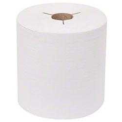 "Tork® Advanced Hand Towel Roll - 8"" x 800', White"