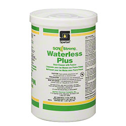 Spartan BioRenewables® Waterless Plus Hand Cleaner - Gal.