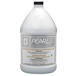Spartan Pearlux Hand Cleaner