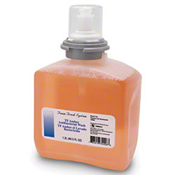 SSS® Foam Fresh TouchFree Antibacterial Wash - 1200 mL