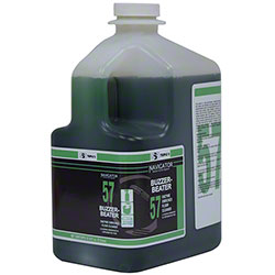SSS® Navigator 57 Buzzer-Beater Enzyme Floor Cleaner - 2 L