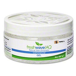 SSS® FreshWave IAQ Gel - 8 oz.