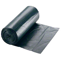 SSS® Ideal Fit™ Super Hexene -28x44, 0.98 mil,Magnum BL