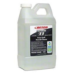 Betco® Green Earth® Peroxide Cleaner - 2 L FastDraw®