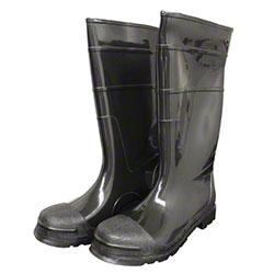 Impact® General Purpose PVC Boots