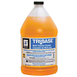 Spartan TriBase Multi Purpose Cleaner - Gal.