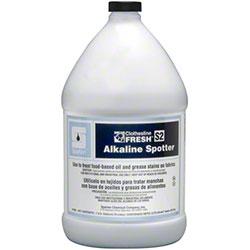 Spartan Clothesline Fresh™ S2 Alkaline Spotter - Gal.