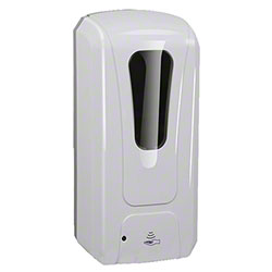 SSS® Touch Free Automatic Bulk Sanitizer Dispenser - 1000 mL