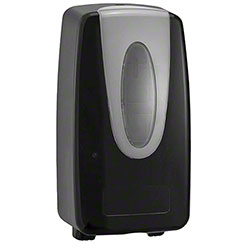 Vectair EZ-SAN® Touch Free Soap Dispenser - Black